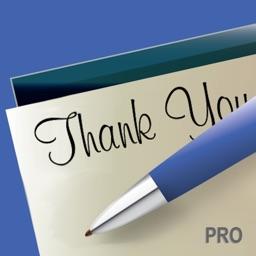 ThankYouPro - Thank You Cards