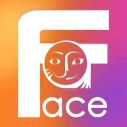 Face Meme - emoji gif maker