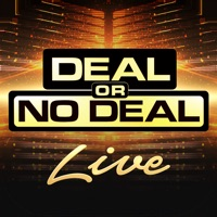 Codes for Deal Or No Deal Live Hack