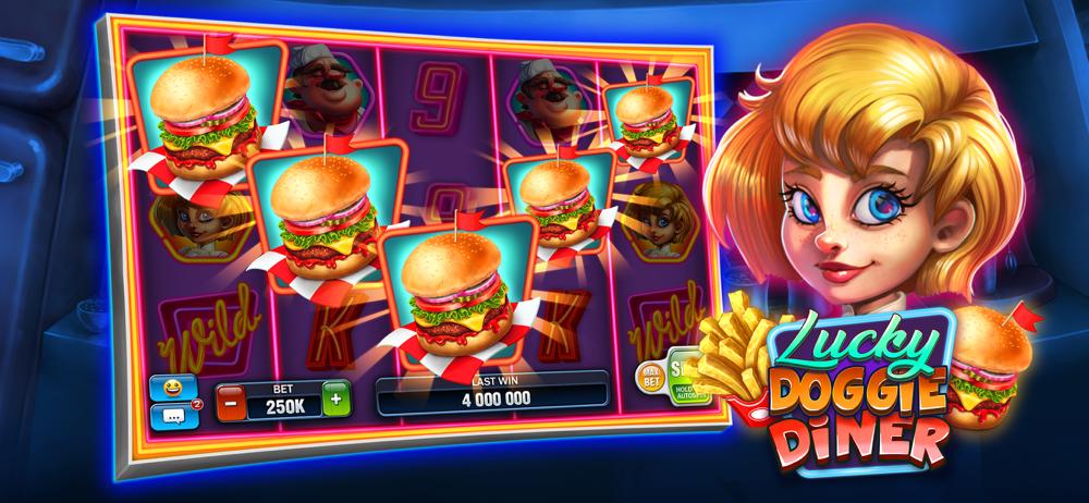 casino games sp zoo
