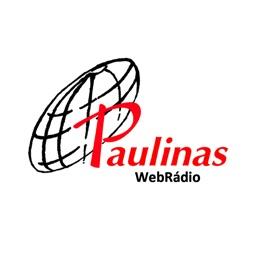 Paulinas WebRádio