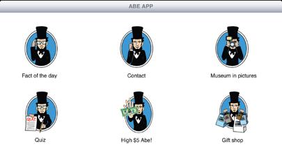 点击获取ABE APP