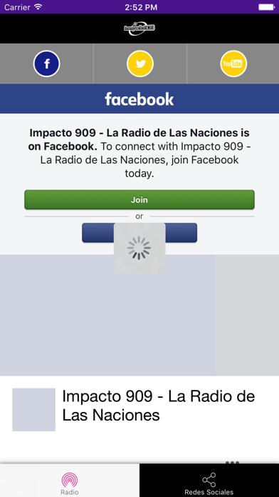 点击获取FM Impacto