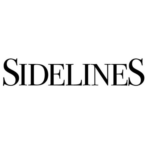 Sidelines Magazine App