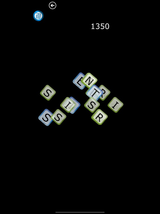 Word Battle Royale Pro screenshot-3
