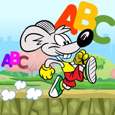 Activities of ABC Mouse Runner