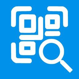 Soft Scan - QR/Barcode Scanner