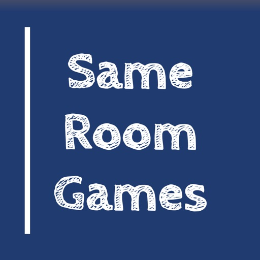 Same Room Multiplayer icon