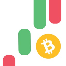 Exchange Rates Cryptocurrency