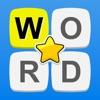 Word Surplus