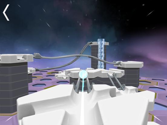 Gravitrax screenshot 10