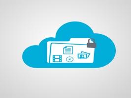 CloudServiceSt