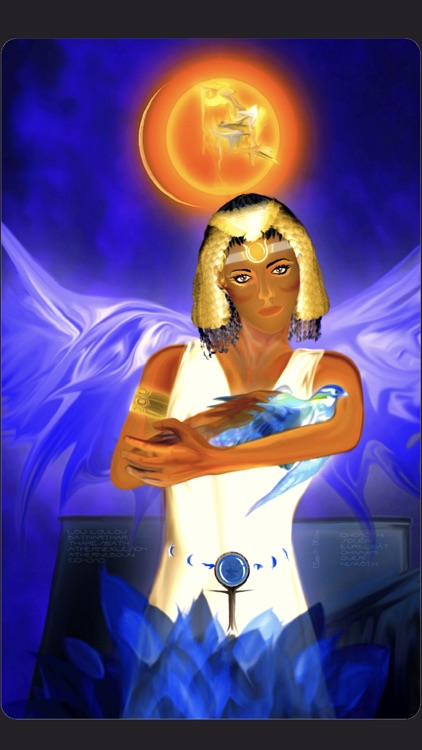 The Mysteries of Ancient Egypt screenshot-4