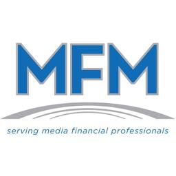 Media Finance Events