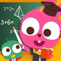 Codes for Papo Town: School Hack