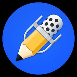 Ícone do app Notability