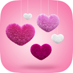 Love Wallpapers & Backgrounds Hack Online Generator  img