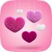 Love Wallpapers & Backgrounds Hack Online Generator