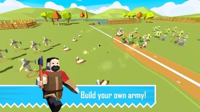 Battle Simulator 2のおすすめ画像1