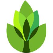 Garden Answers Plant Identification icon