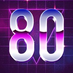 80s Radio+