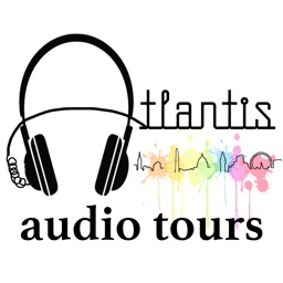 Atlantis Audio Tours