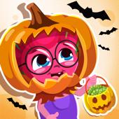 Keiki - Preschool Learning App