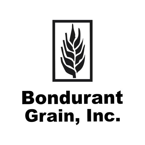 Bondurant Grain Company