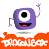 WeWantToKnow AS - DragonBox Numbers artwork