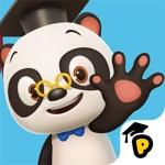 Dr. Panda - Speel & Leer