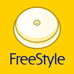 FreeStyle LibreLink – ZA