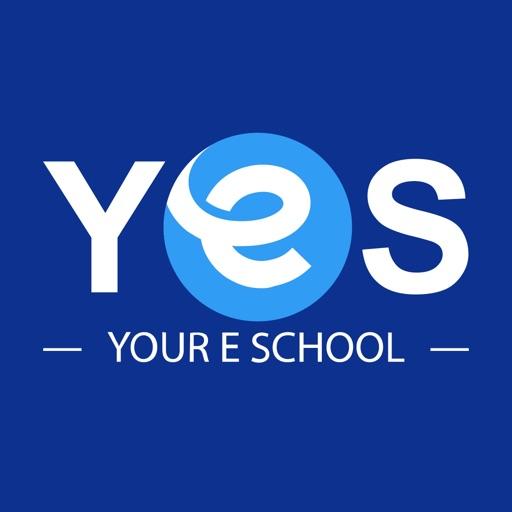 Your E School