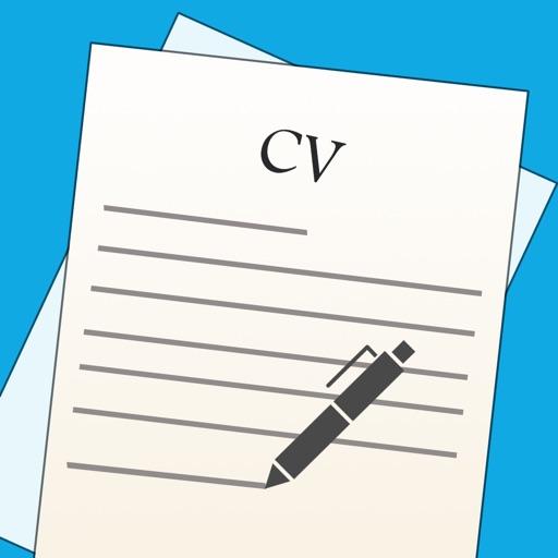 CV Maker  انشاء السيرة الذاتية