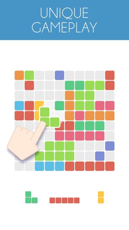 1010! Block Puzzle Game screenshot-0