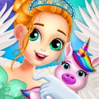 Codes for Unicorn Princess Dream Land Hack
