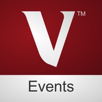 Vanguard - Events