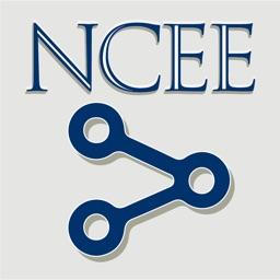 NCEE EZ Share