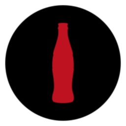 Coca Cola 360