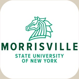 Morrisville State Experience