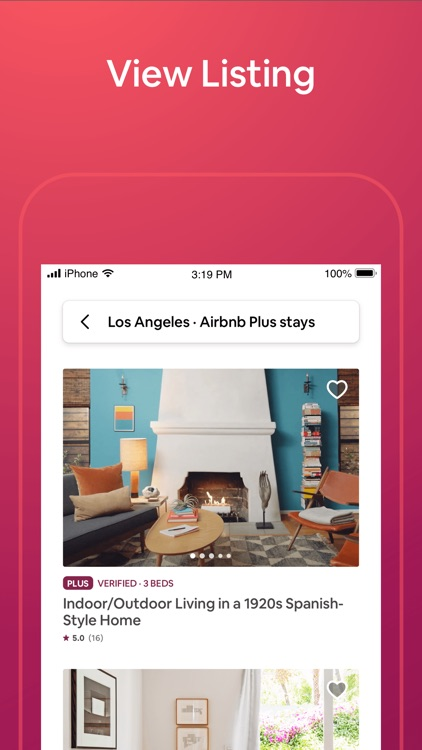 Airbnb screenshot-2