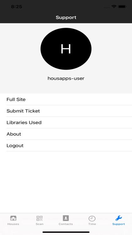 HousApps