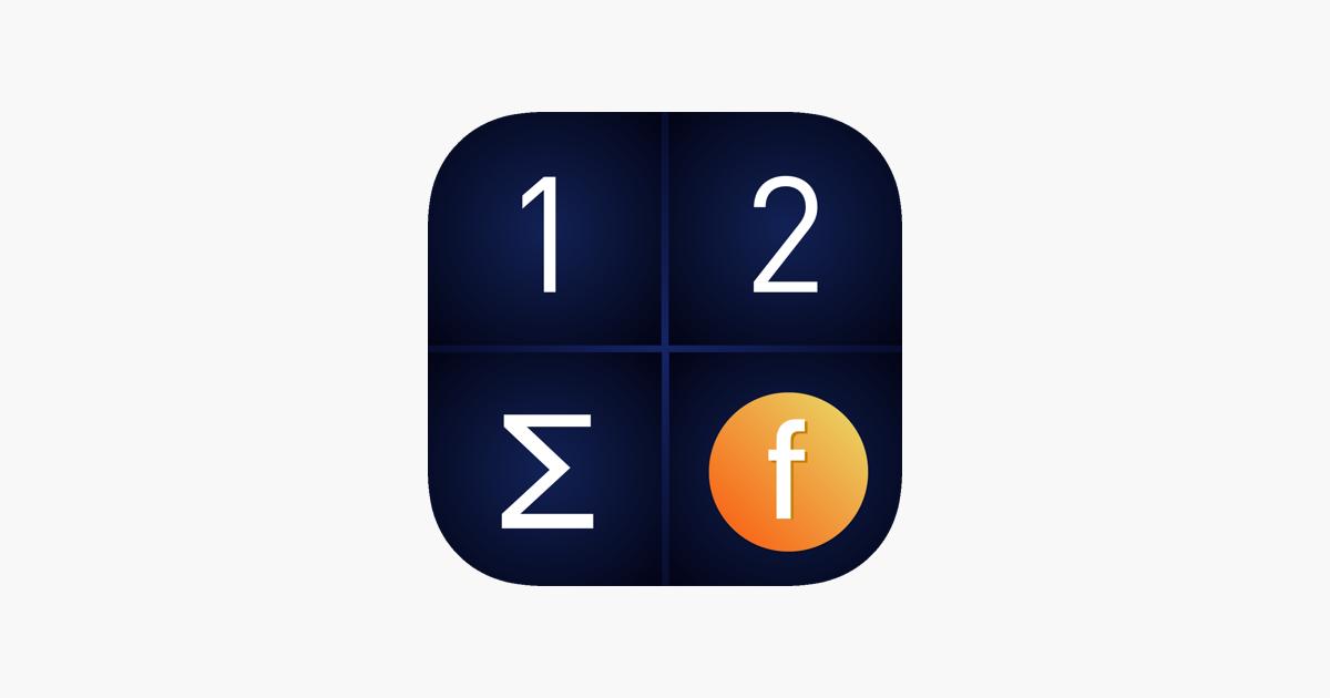 Vicinno Financial Calculator