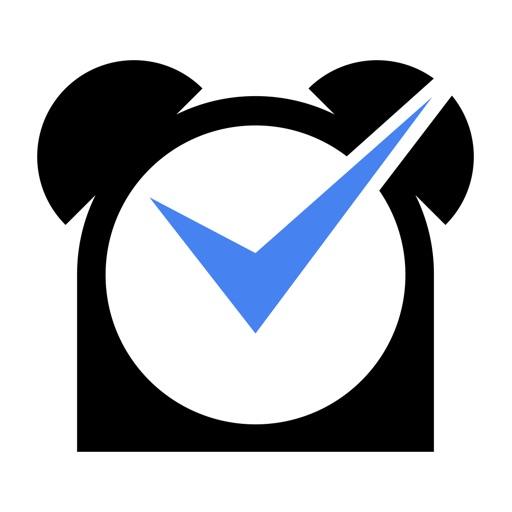 ジョブカン アプリ ダウンロード