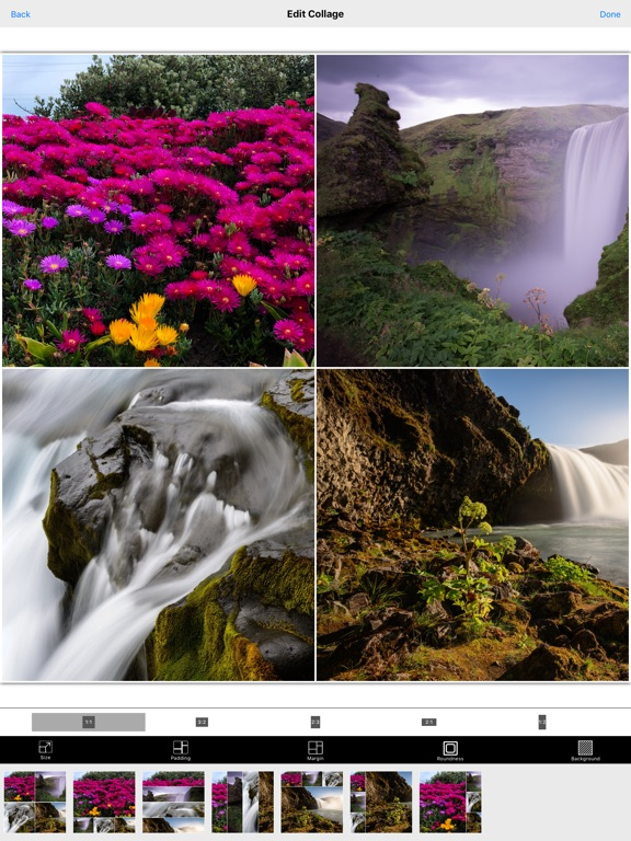 https://is2-ssl.mzstatic.com/image/thumb/Purple113/v4/03/3d/bb/033dbb03-74ad-d53f-107f-a041129546b3/source/576x768bb.jpg