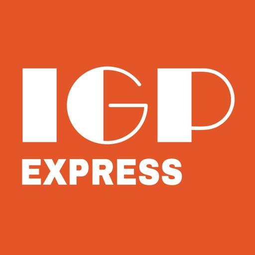 IGP Express