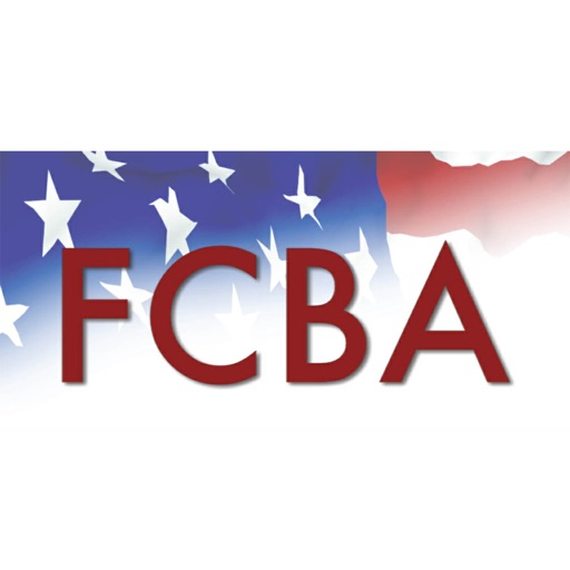 FCBA Events
