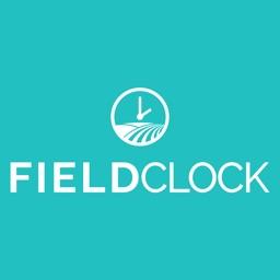 FieldClock