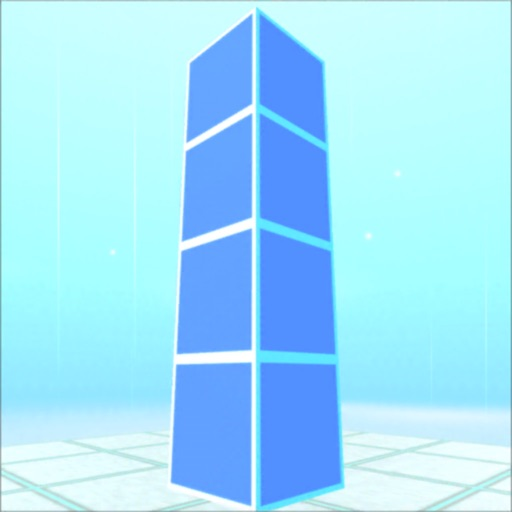 Brick Breaker 3D Games Bricks