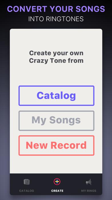 download Ringtones HD & Ringtone Maker apps 3