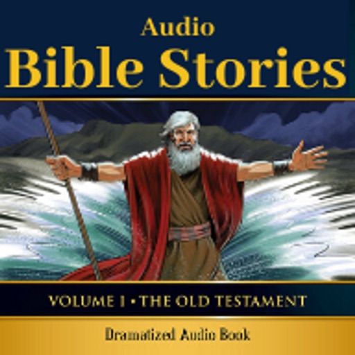 Biblie Stories